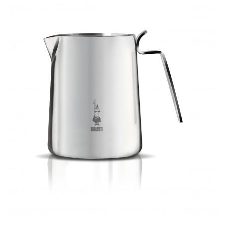 Dzbanek do spieniania mleka Bialetti 500ml stalowy