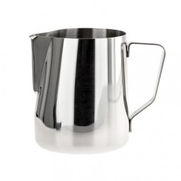 Rhinowares Barista Milk Pitcher Classic - dzbanek do spieniania mleka 600 ml