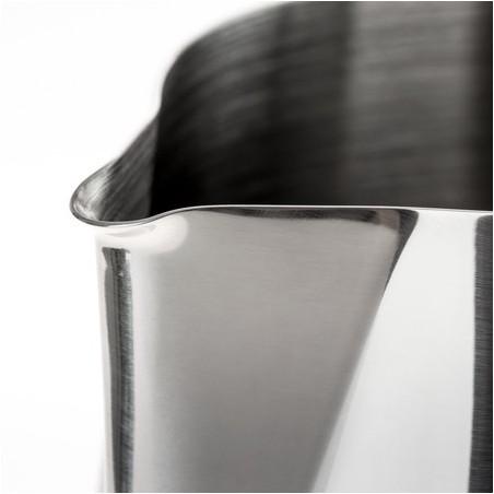 Rhinowares Barista Milk Pitcher Classic - dzbanek do spieniania mleka 600 ml