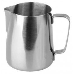 Barista Milk Pitcher Classic -  dzbanek do spieniania mleka