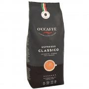 Kawa Ziarnista O'ccaffe Espresso Classico 1kg