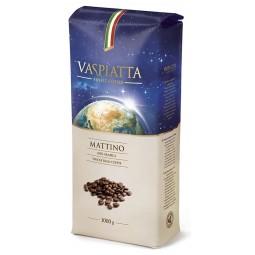 Kawa ziarnista Vaspiatta Mattino 1kg