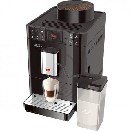 Ekspres do kawy Melitta Caffeo PASSIONE OT