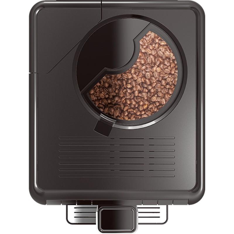 Ekspres do kawy Melitta Caffeo PASSIONE OT F53/1-101
