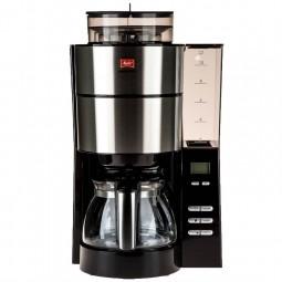 Ekspres do kawy Melitta Aromafresh - przelewowy + kawa i filtry GRATIS