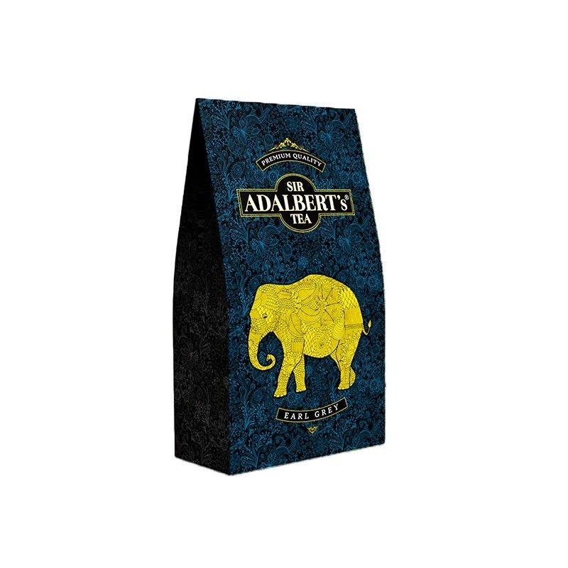 Herbata czarna Adalbert's Earl Grey