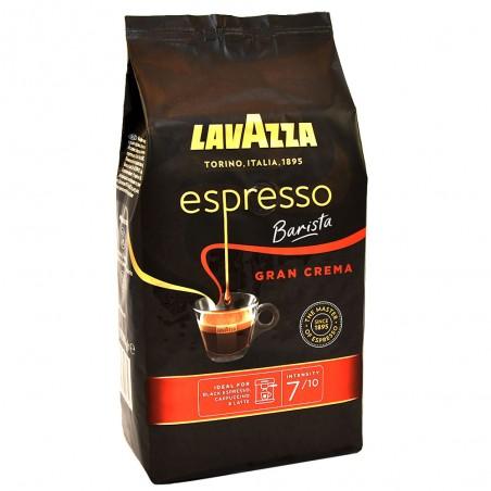 Bialetti adapter do kawiarek na indukcję