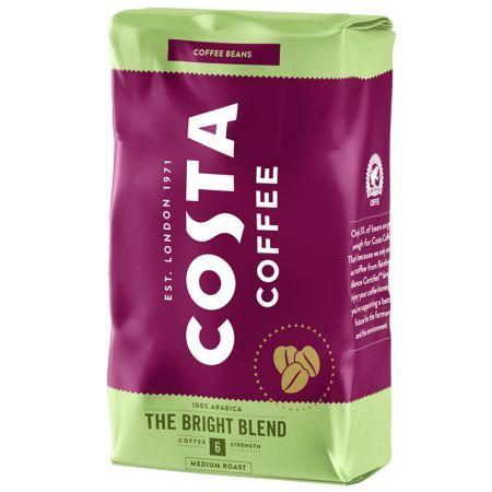 Costa Bright Blend