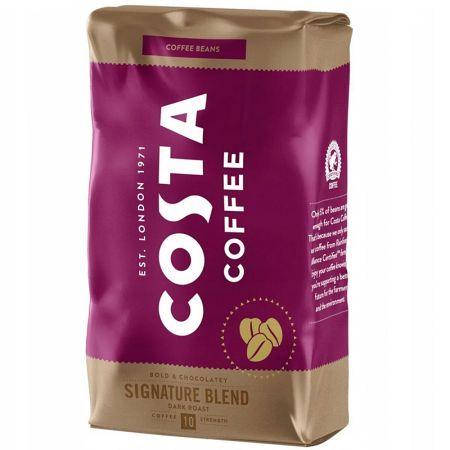 Costa Dark Roast
