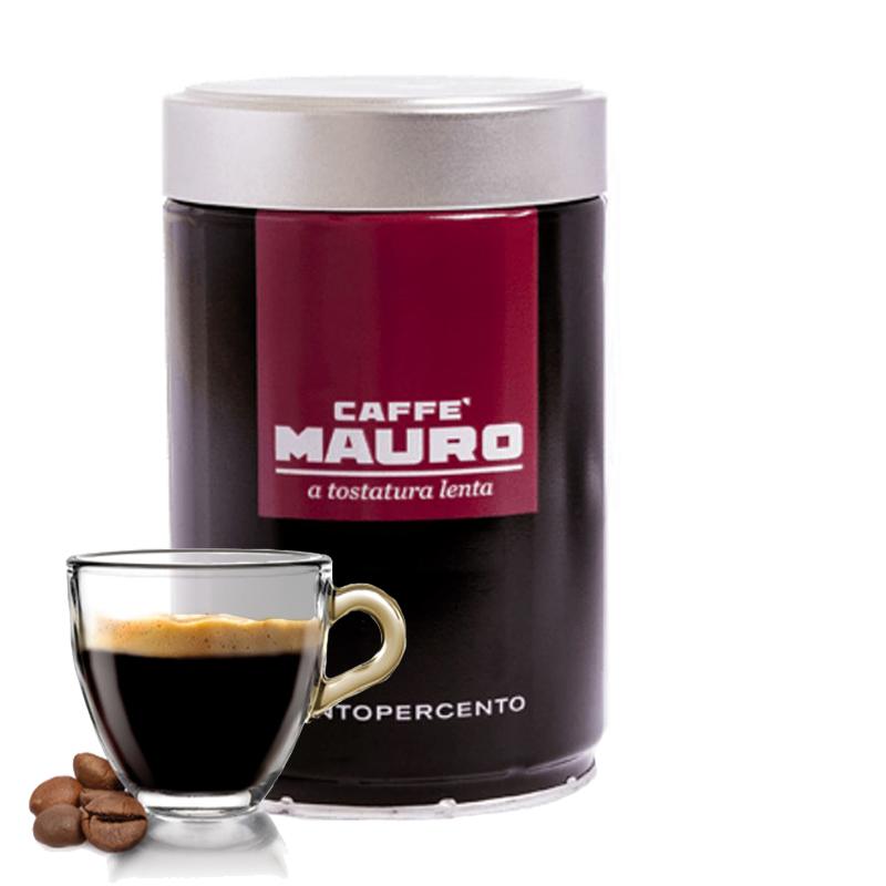 Kawa Mauro