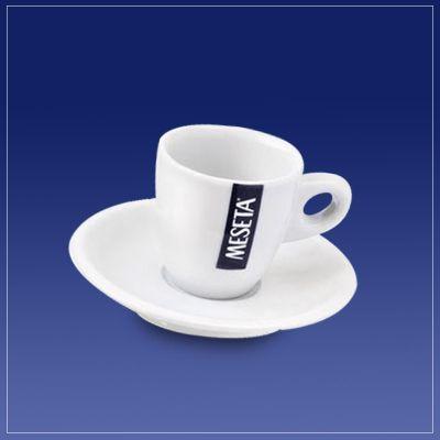 Meseta Caffe