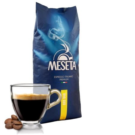Kawa Meseta