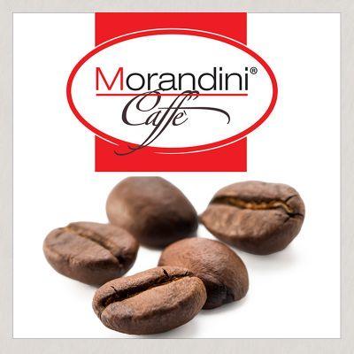 Kawa Morandini
