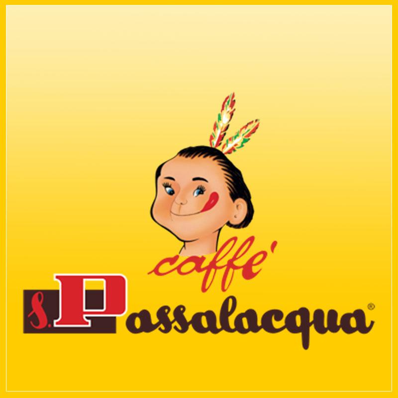 Palarnia Passalacqua