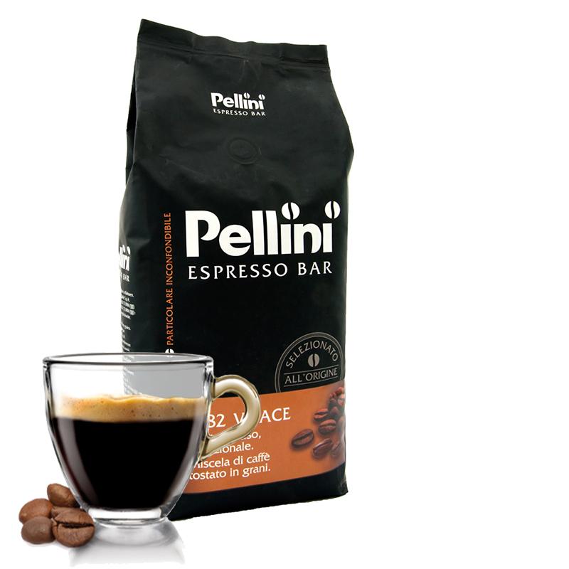 Kawa Pellini
