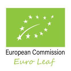 Certyfikat jakości Euro Leaf