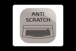 Anti Scratch
