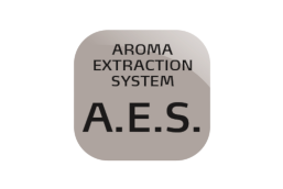 Aroma - Extraction - System