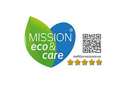 Eco&Care