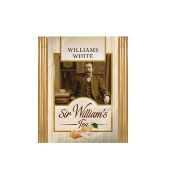 Williams White
