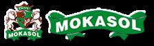 Mokasol